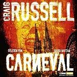 Carneval | Craig Russell