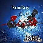 SamRey