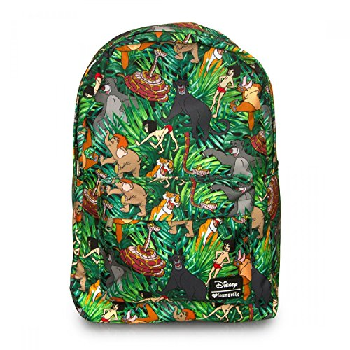 the-jungle-book-backpack