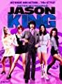 Jason King [DVD] [1971] [Region 1] [US Import] [NTSC]