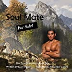 Soul Mate for Sale | Kian Rhodes