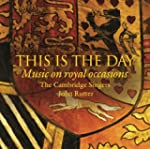 This Is the Day: Music on Roya