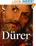 Albrecht Durer: His Art in Context
