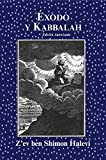 img - for Exodo y Kabbala (Spanish Edition) book / textbook / text book