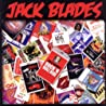 Image of album by Jack Blades