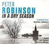 In A Dry Season :