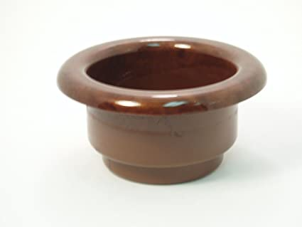 Cup Holders For Boats uk Brown Plastic Cup Holder Boat