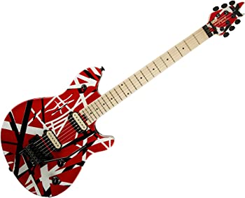 EVH Wolfgang Special Limited Edition Electric Guitar