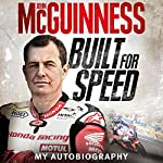 Built for Speed | John McGuinness