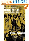 Crisis of Fear: Secession in South Carolina (Norton Library, N730)