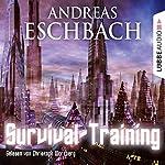 Survival-Training | Andreas Eschbach