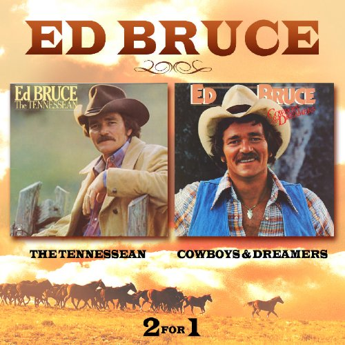 Tennessean / Cowboys and Dreamers (The Tennessean compare prices)