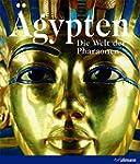 Ägypten: Die Welt der Pharaonen (Kult...