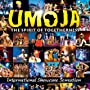 Umoja:Spirit of Togetherness