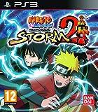 echange, troc Naruto Shippuden : ultimate Ninja storm 2