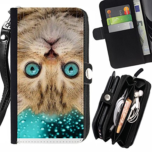 laustart-american-shorthair-surprised-cat-blue-samsung-galaxy-express-2-g3815-express-ii-credit-card