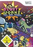Blastworks (Wii)