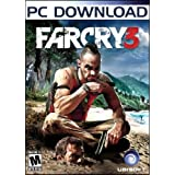 Far Cry 3 [Download] ~ Ubisoft