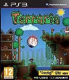 Terraria (PS3)