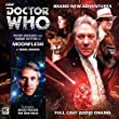 Moonflesh (Doctor Who)