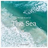 img - for The Life and Love of the Sea book / textbook / text book