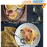 Nathalie Dupree's Shrimp and Grits Revised