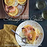 img - for Nathalie Dupree's Shrimp and Grits book / textbook / text book