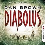 Diabolus [German Edition] | Dan Brown