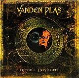 Beyond Daylight by Vanden Plas