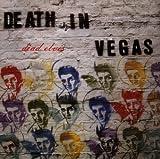 Dead Elvis - Death in Vegas