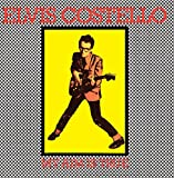Elvis Costello My Aim Is True: Limited