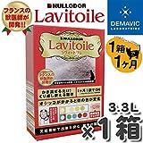Lavitoile ラヴィートワレ ネコ砂 (1個)
