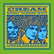 Royal Albert Hall 2005 [Vinyl LP]