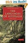 The Languages of Australia (Cambridge...