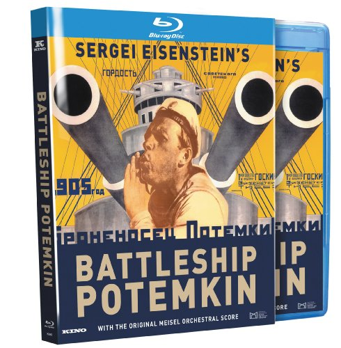 battleship pottemkin Download battleship potemkin (1925) for free to download battleship potemkin, left-click the download icon to see the list of available files choose a file, keeping in mind that larger files will take longer to download and will have better quality.
