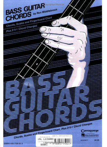 Buy Bass Guitar Chord Now!