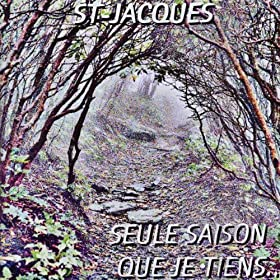 Amazon.com: Chanson Pour Diane : St - Jacques : MP3 Downloads