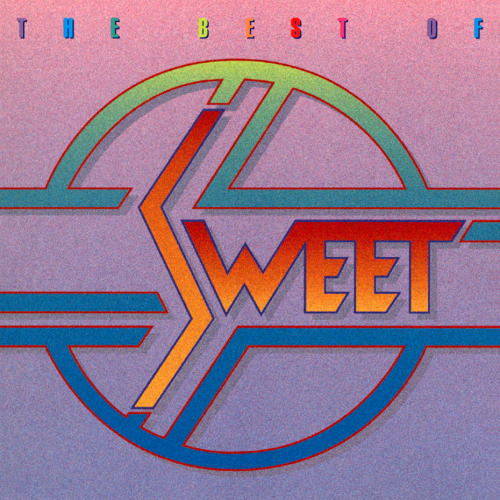 The Best of Sweet