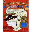 Critical Thinking Glyphs Grade 1