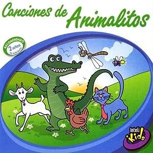 Baby Style - Canciones De Animalitos - Amazon.com Music