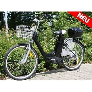 city fahrrad elektro fahrrad e bike 36v elektroantrieb. Black Bedroom Furniture Sets. Home Design Ideas