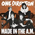 Made In The A.M. (Vinyl)