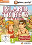 Island Tribe 3 [PC Download]