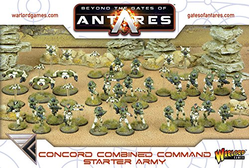 beyond-the-gates-of-antares-concord-combined-command-starter-army