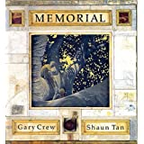Memorial (Simply Read Books)by Gary Crew