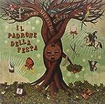 Il Padrone Della Festa [2 LP]
