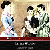 Little Women | [Louisa May Alcott]