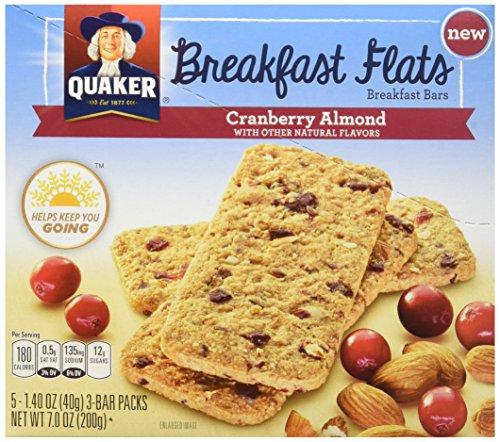 quaker-breakfast-flats-cranberry-almond-breakfast-bars5-packets-per-box-pack-of-8