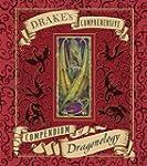 Drake's Comprehensive Compendium of D...