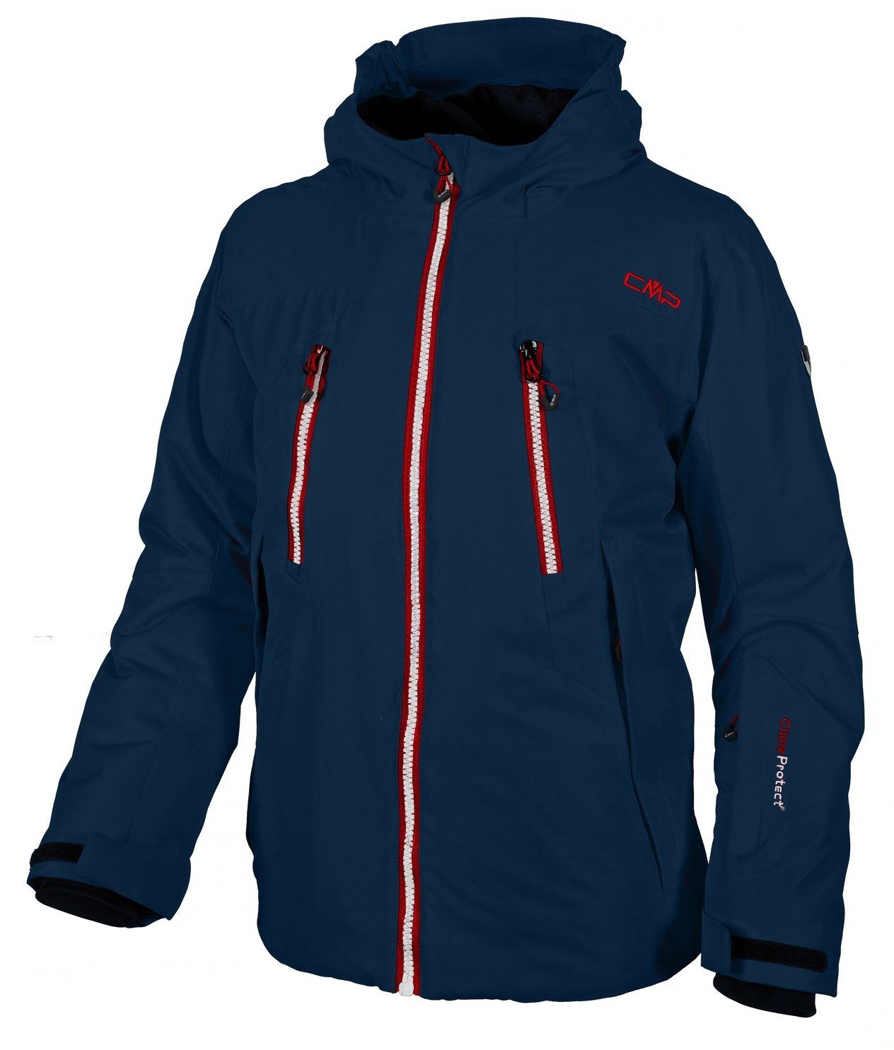 Campagnolo BOY JACKET FIX HOOD kaufen